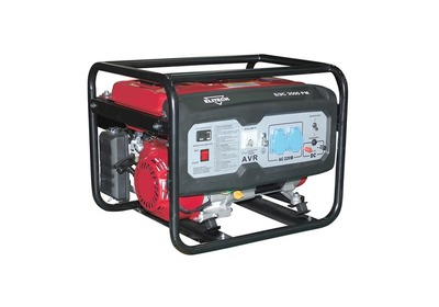 Бензиновый сварочный генератор ELITECH напрокат (в аренду) в полоцке