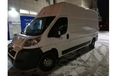 Прокат и аренда автомобилей и микроавтобусов пассажирских и грузовых в Минске.